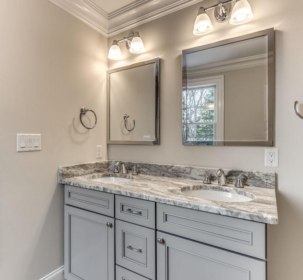 Bathroom vanities ma 28 images andover ma custom for Bathroom vanities massachusetts