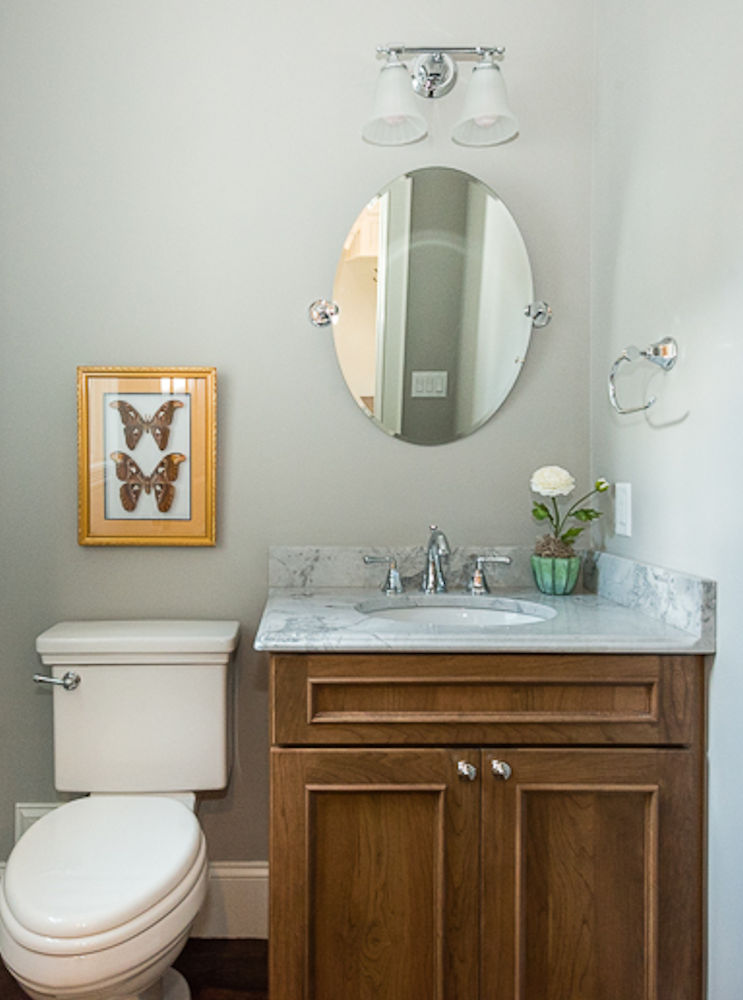Carole Kitchen Bathroom Vanity Photos Vanity Cabinets With Tops - Bathroom vanities massachusetts