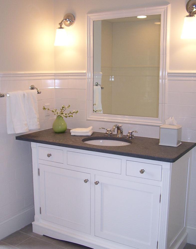 Carole Kitchen Bathroom Vanity Photos Vanity Cabinets With Tops