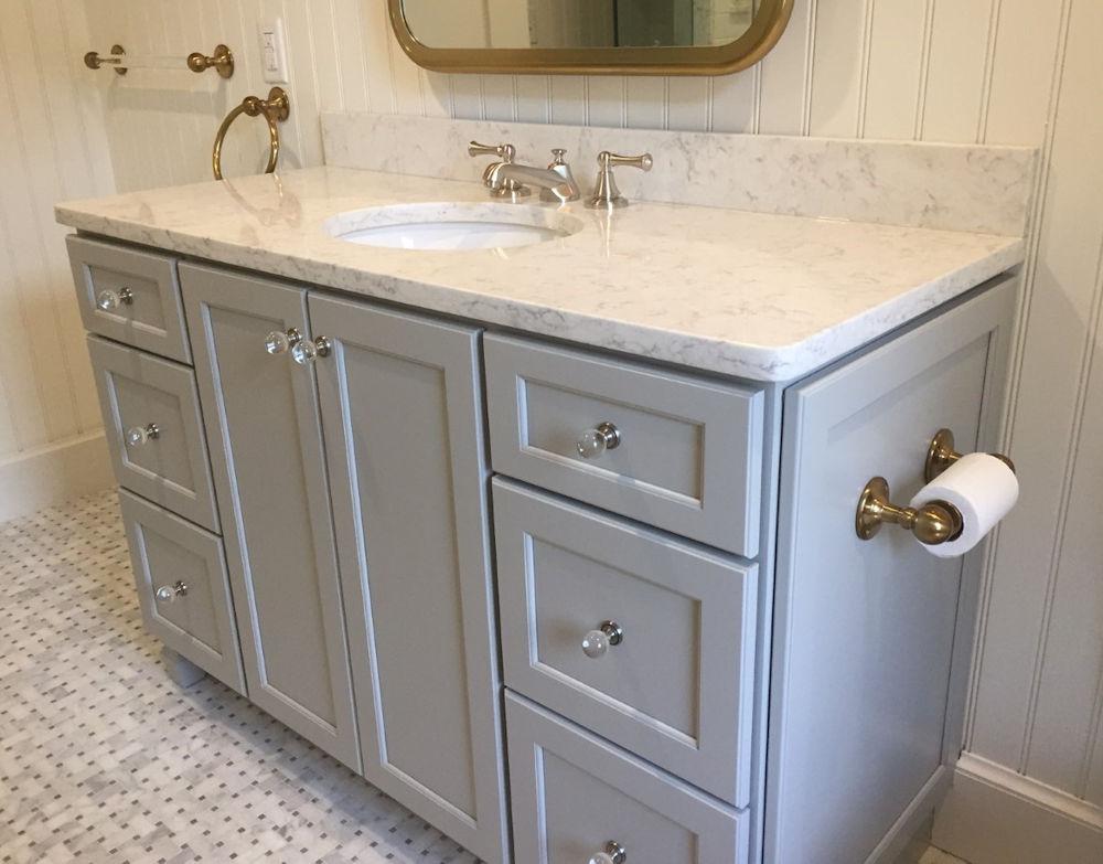 Carole Kitchen Amp Bathroom Vanity Photos Vanity Cabinets