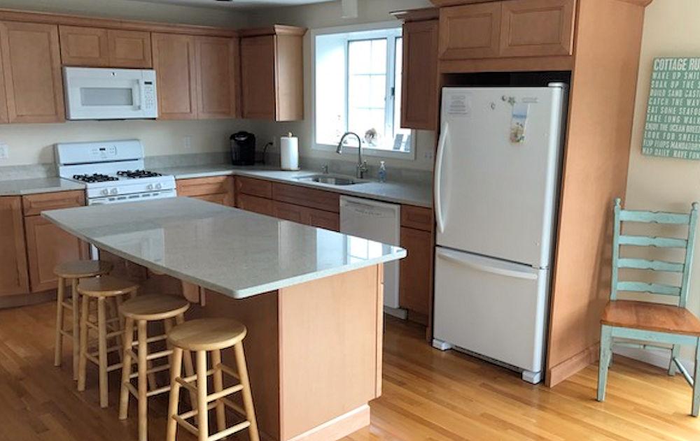 Kitchen Gallery Kitchen Photos Kitchen Ideas Woburn MA