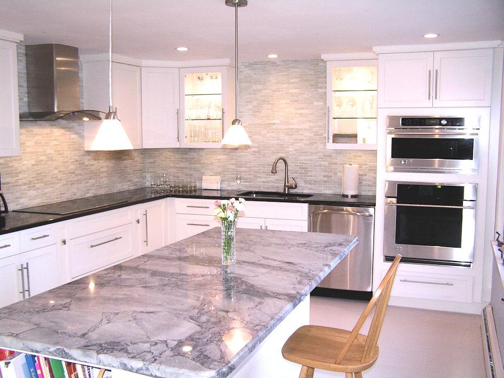 Carole Kitchen And Bath Design Ma