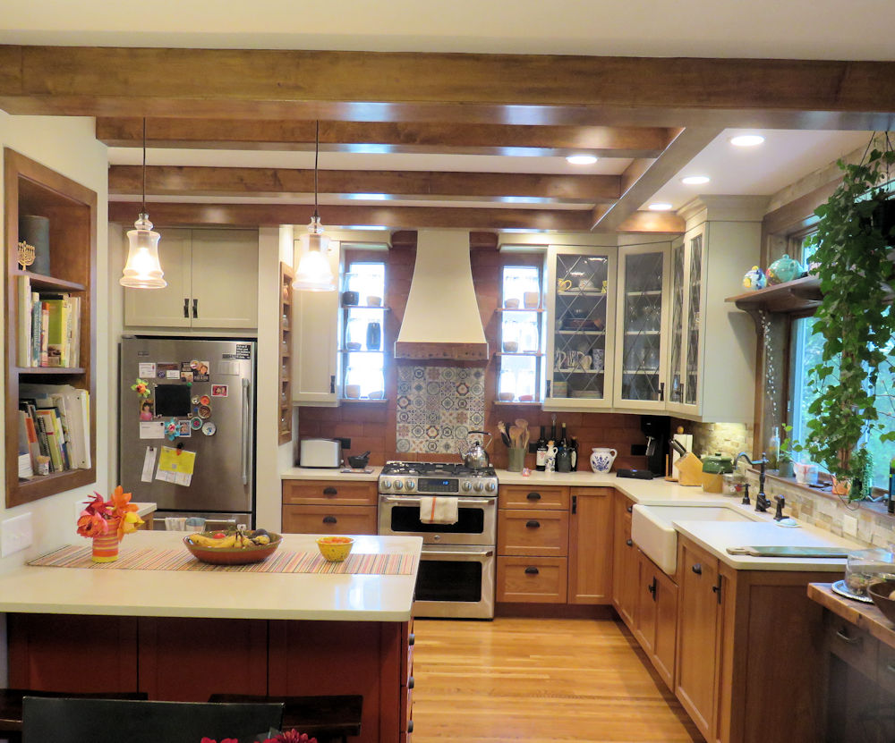 Kitchen design center woburn ma 28 images kitchen for Kitchen ideas center