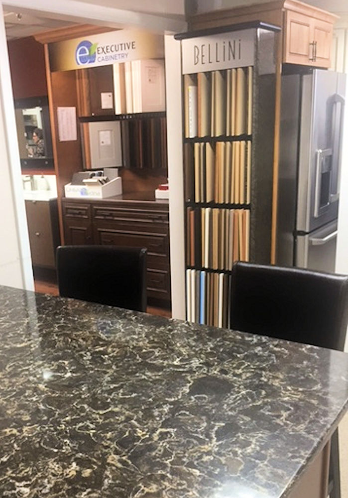Kitchen Showrooms Boston Ma - Kitchen Appliances Tips And Review