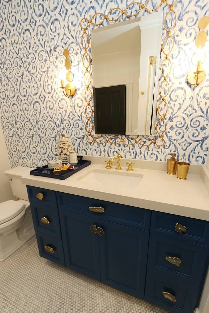 Historic Newton Ma Home Kitchen Bathroom Remodel By Carole Kitchen People