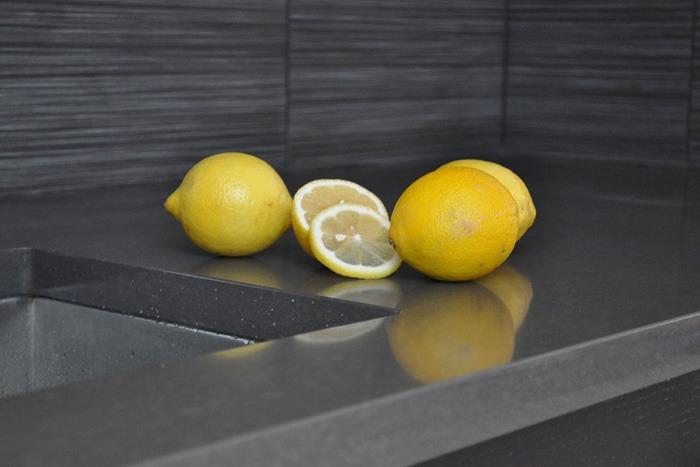 pental quartz kitchen countertops