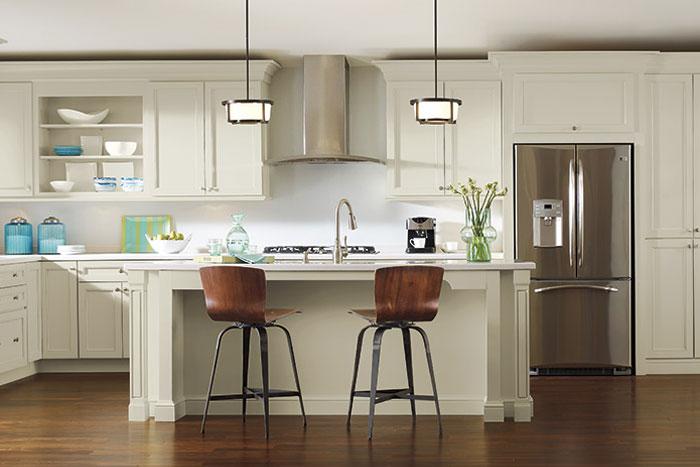 Charmant Carole Kitchen U0026 Bath Design