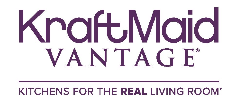 Kraftmaid mudroom