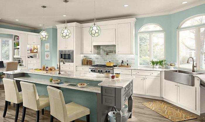 Carole Kitchen Bath Design Kitchen People Woburn Ma
