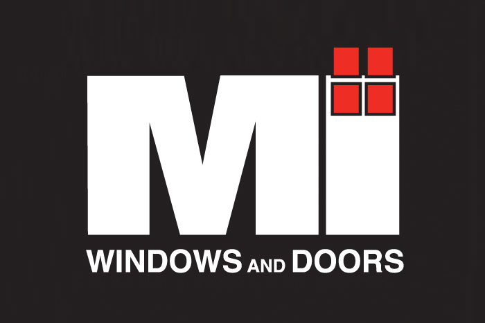 Mi windows and doors