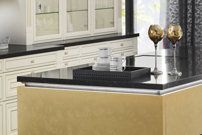 Countertops in Greater Boston, MA Area - Countertop Showroom