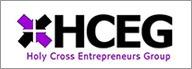 Holy Cross Entrepreneurs Group