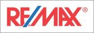 ReMax Preferred Vendors Program