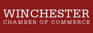 Winchester Chamber of Commerce