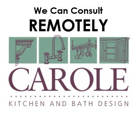 Carole Kitchen Bath Design Kitchen People Woburn Ma